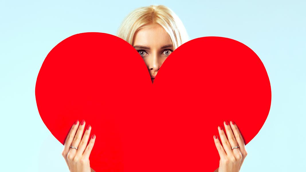 ¿Qué son las Love Brands y cómo ser una de ellas?