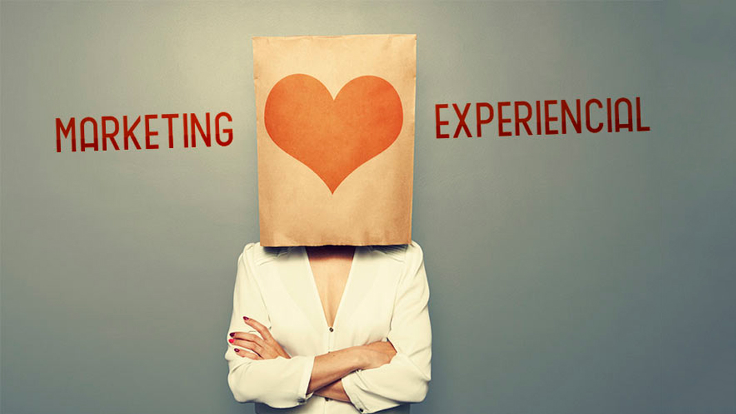 ¿Qué es el marketing experiencial?