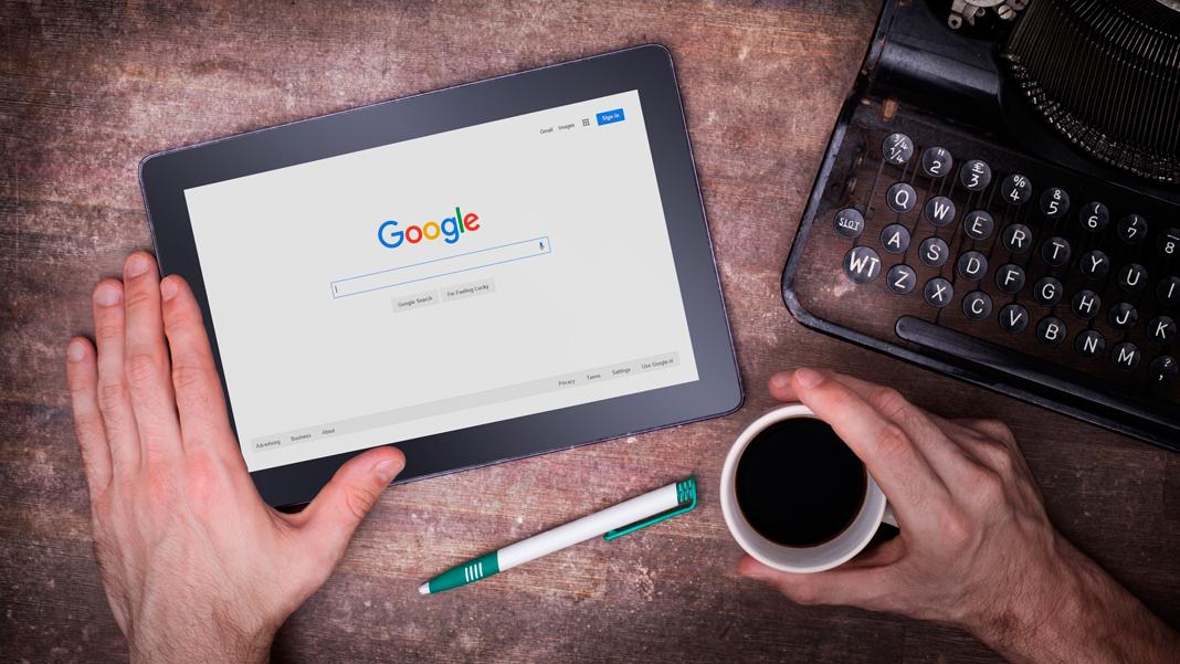 ¿Cómo hago una Campaña Google Ads?