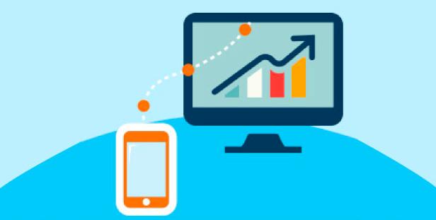 Cada segundo cuenta: la velocidad de tu sitio móvil puede definir el crecimiento de tu marca
